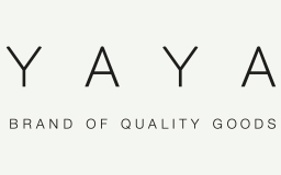YAYA - Brand of quality goods