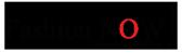 FashionNOW! - Damenmode in Freudenberg- Logo